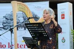Fedrica G.Ravizza ricorda Sergio Maldini