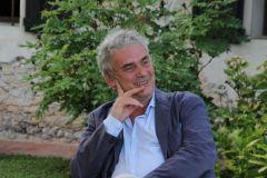 Paolo Ciampi vincitore della seconda edizione del premio-Sergio-Maldini