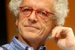 Federico RAMPINI finalista   con Linee rosse (Mondadori)