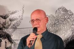Gianni MARUCELLI finalista Sezione giornalismo di viaggio