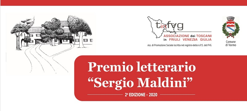 Premio Sergio Maldini