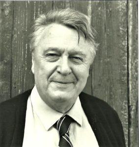 Sergio Maldini